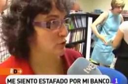 España Directo. Clips Bankinter