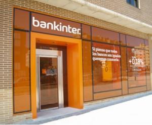 La Audiencia Provincial 28 de Madrid declara la nulidad parcial del préstamo multidivisa suscrito entre la demandante y Bankinter