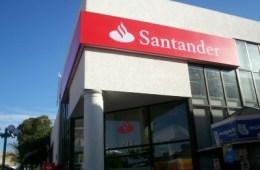 ASUFIN gana a Banco Santander