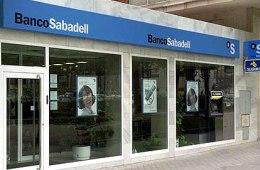 Banco Sabadell_cláusulas abusivas