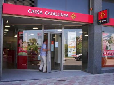 Caixa catalunya suma ya 15 sentencias en su contra asufin for Caixa catalunya oficinas en madrid