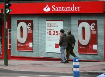 SUELO: En ASUFIN recuperamos 8.528€ en favor de dos asociados