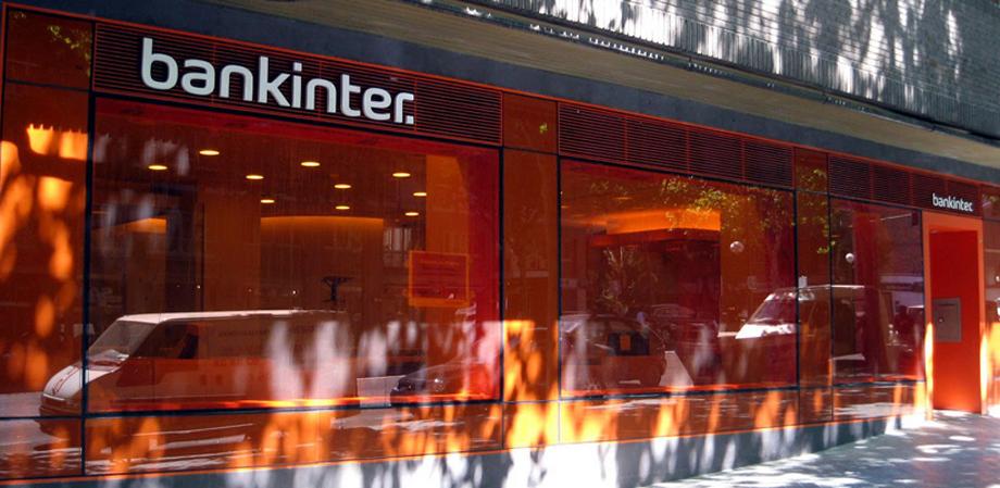 Bankinter sigue perdiendo frente a ASUFIN