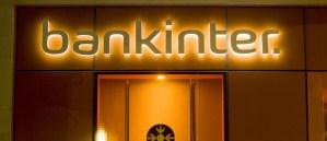 La Audiencia Provincial 28 de Madrid declra la nulidad parcial del préstamo hipotecario multidivisa suscrito con Bankinter en el año 2007.