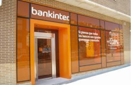 Los tribunales siguen fallando a favor de ASUFIN en sus demandas por Swap contra Bankinter