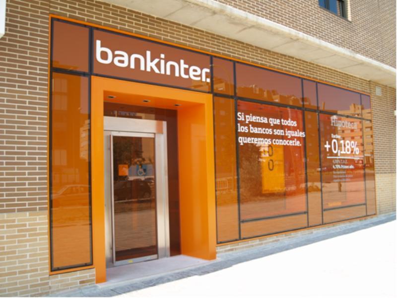 HMD: Un dependiente y una ama de casa ganan a Bankinter en la Audiencia de Toledo