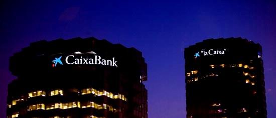 caixabank-comisiones-asufin