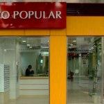 MULTIDIVISA: Dos socios de ASUFIN recuperan 63.000 euros