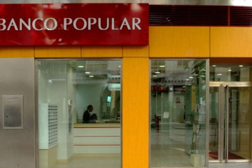 ASUFIN gana a Banco Popular