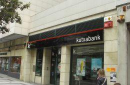 Kutxabank,