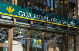 Cajarural_NAVARRA