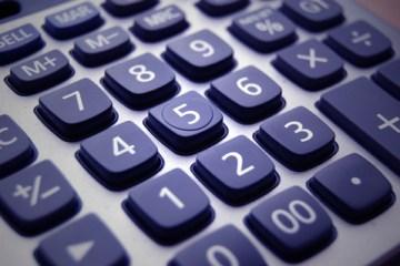 Calculadora Suelo
