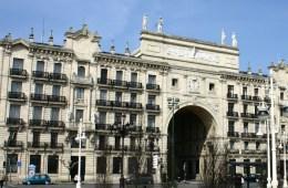 La Audiencia condena la venta de Valores Santander a un jubilado