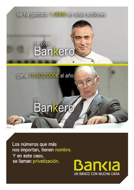hazte-banquero-3