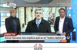 ASUFIN_ESPEJO_PUBLICO_IRPH_OSCAR_SERRANO