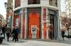 BANKINTER_SUCURSAL_MADRID