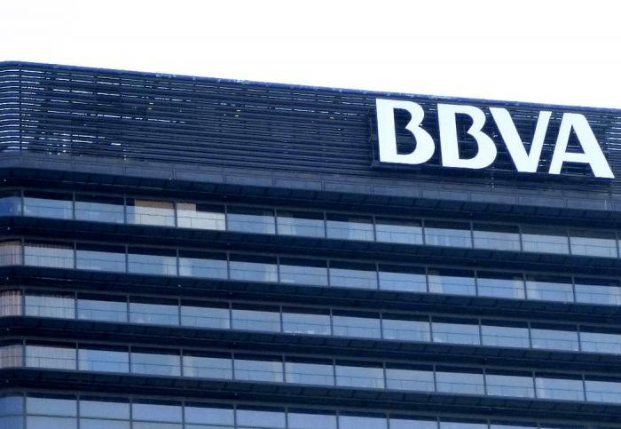 SWAP: BBVA condenado a pagar más de 1.800.000 euros a una empresa sevillana