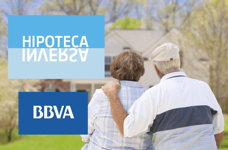 BBVA_HIPOTECA_INVERSA_ASUFIN