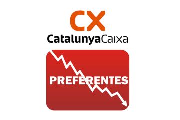 CATALUNYA_CAIXA_PREFERENTES_ASUFIN
