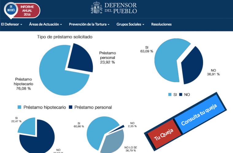 DEFENSOR_PUEBLO_RESULTADOS_CONSULTA_ASUFIN