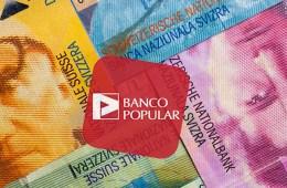 franco-suizo_banco_popular