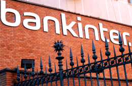 ASUFIN gana una multidivisa a Bankinter