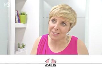 170605_ASUFIN_TV3_IRPH_WONDER_WOMAN