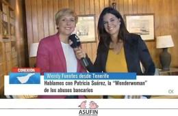 170606_WW_BUENAS_TARDES_CANARIAS_ASUFIN