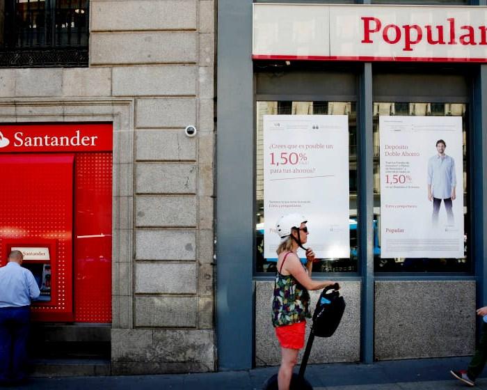ACCIONS POPULAR: Dos associats d'ASUFIN recuperen 17.900€