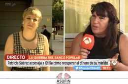 170719_WW_ESPEJO_PUBLICO_QUERELLA_POPULAR_OTILIA