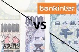 ASUFIN-VS-BANKINTER-YENES-CAMIONERO-VALLADOLID