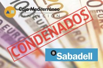 CAM-BSABADELL-CUOTAS-PARTICIPATIVAS-SUPREMO