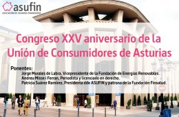 171027-CONGRESO-UCE-ASTURIAS-ASUFIN