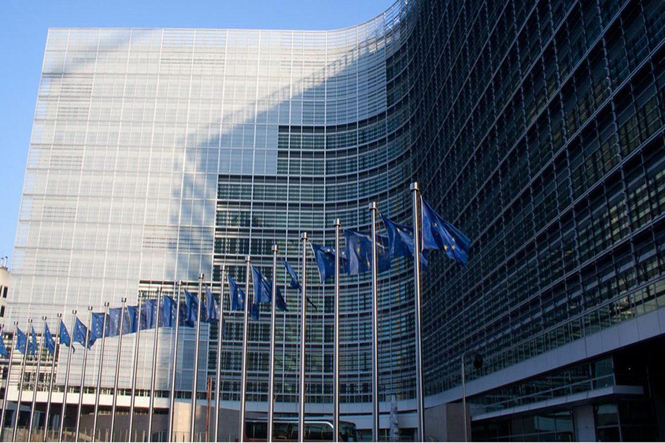 EUROPA PROPONE DEMANDAS COLECTIVAS PARA PROTEGER AL CONSUMIDOR