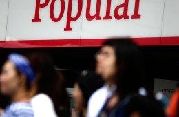 Banco Popular - Querella - Acciones - Reclama con Asufin