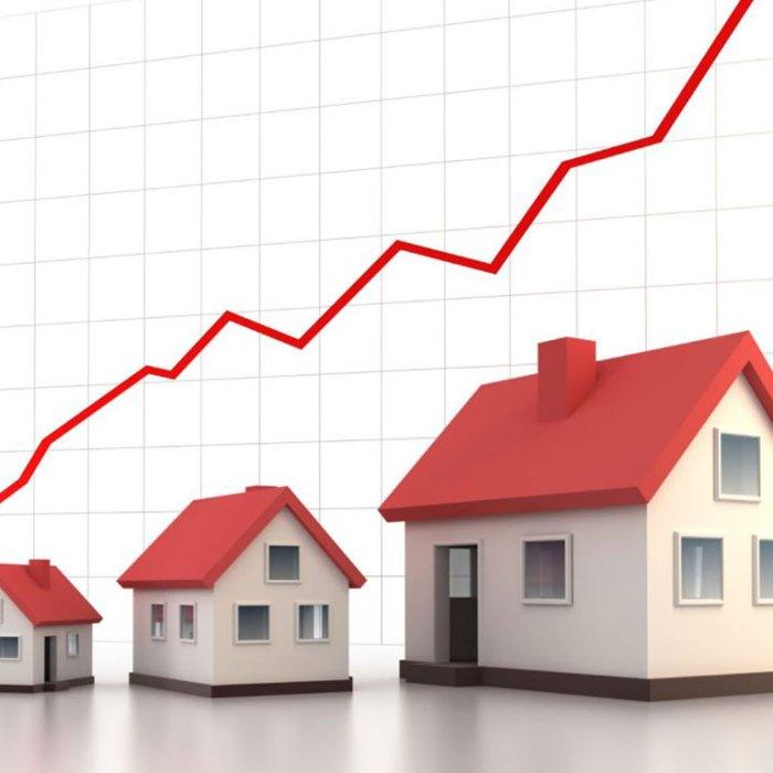 PLUSVALÍA: El TC declara su inconstitucionalidad si la ganancia obtenida es menor que el impuesto