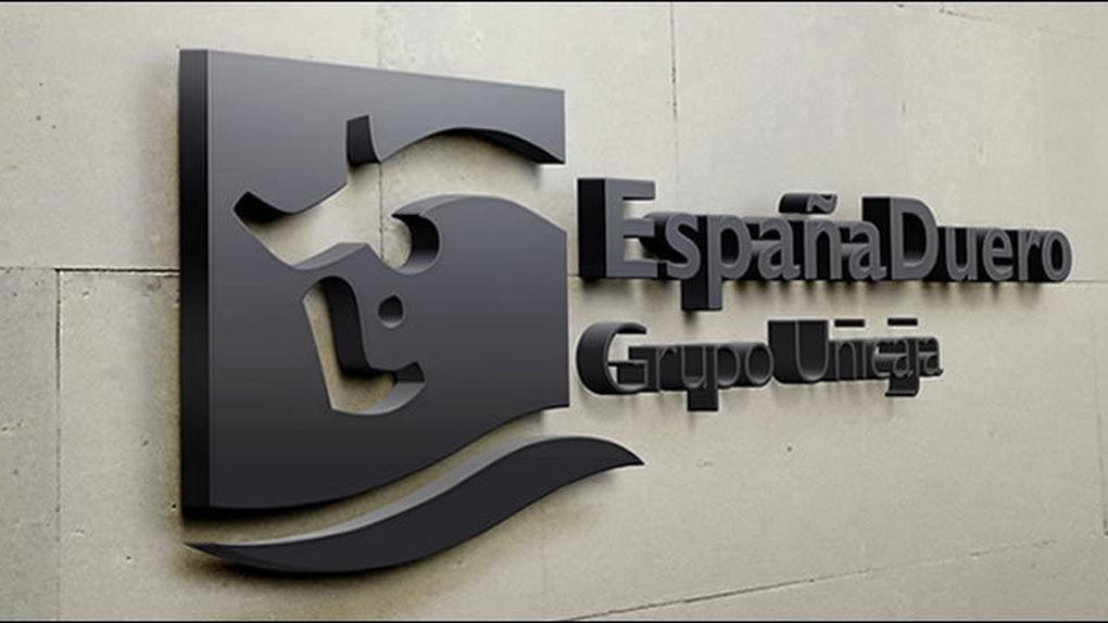 Un juzgado de Valladolid condena a CEISS por daños morales a un consumidor