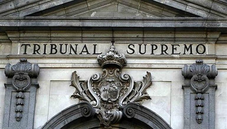 HMD: El Tribunal Supremo vuelve a fallar a favor de un socio de ASUFIN por cuarta vez