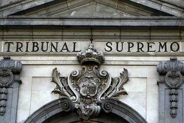 Nuevo fallo del Tribunal Supremo a favor de ASUFIN