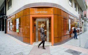 El Juzgado de Primera Instancia 101 de Madrid declara la nulidad de la cláusula multidivisa suscrita con Bankinter por falta de transparencia.