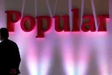 Acciones popular: la Audiencia de Oviedo abre la puerta a recuperar lo perdido