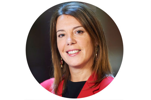 Cristina Vallejo Ros