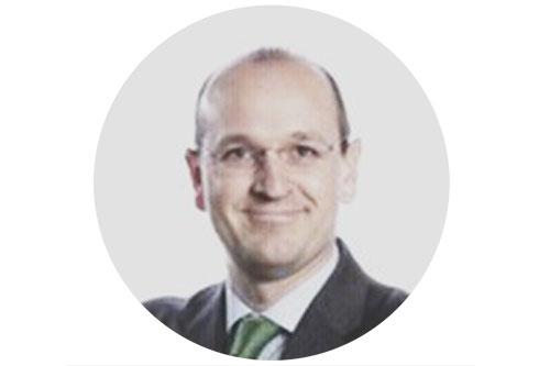 José Ignacio Canle Fernández