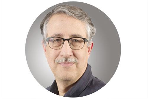 Jesús Soria
