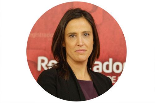 Rocío Perteguer