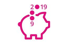ASUFIN 2009-2019