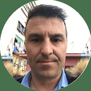 4161 - Feliciano Cuadrado - Hipoteca Multidivisa