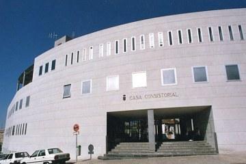 Asufin logra que se condene a un ayuntamiento por cobrar la plusvalía en una dación en pago