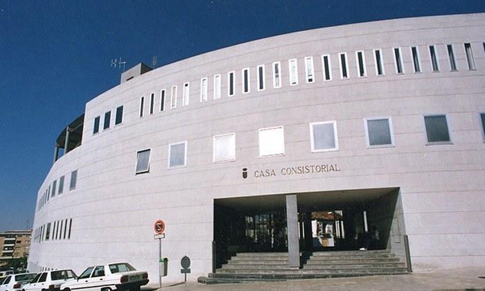 PLUSVALÍA: Asufin logra que se condene a un ayuntamiento por cobrar el impuesto IIVTNU en una dación en pago