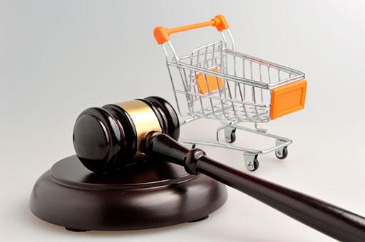 ASUFIN participa en las Jornadas sobre derecho de consumo en Navarra